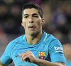 VIDEO - Les plus beaux buts de Luis Suarez avec l'Ajax