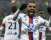 Umtiti expects Lacazette to move
