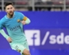 Messi the playmaker at his brilliant best