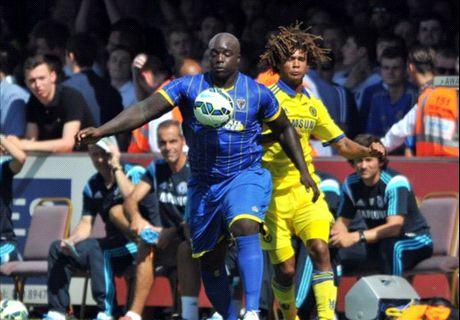 El rival de peso del Chelsea