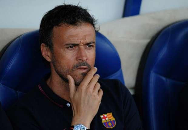 El FC Barcelona planea un intercambio de jugadores interesante con el Leverkusen