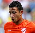 In Focus: Should Man Utd be wary of Depay?