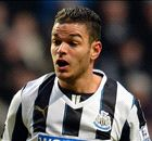 Official: Hull City sign Ben Arfa on loan