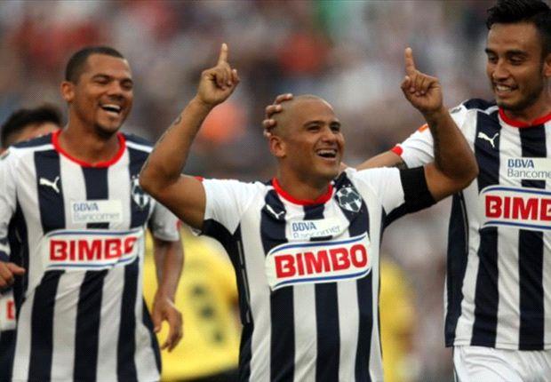 Liga MX Apertura Week 2 preview, U.S. TV schedule
