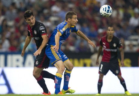 Liga MX Apertura Week 3 preview
