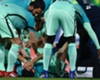Luis Enrique relieved over Busquets