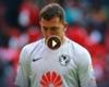 VIDEO: Los golazos que ha recibido Marchesín desde su llegada al América