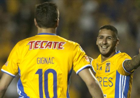 What we learned from Liga MX Round 3