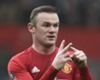 Mourinho confirms Rooney and Young staying at Man Utd
