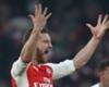 """Arsenals Mustafi nach erstem Tor: """"Meisterschaft noch nicht entschieden"""""""