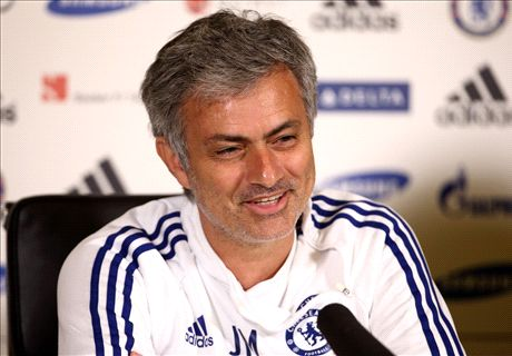 'Chelsea will challenge for trophies'
