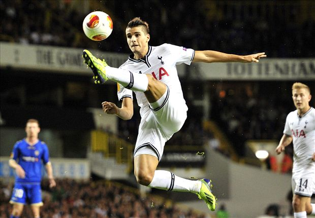 Chicago Fire-Tottenham Betting Preview: Spurs to dominate from the start in Illinois