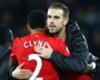 Liverpool Bisa Bertahan Lebih Baik