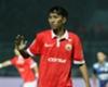 Pemain Persija Jakarta Kecewa Tak Bisa Mencoblos Di Pilkada
