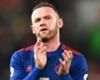 Mourinho beendet Rooney-Gerüchte