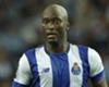 FC Porto: Danilo Pereira im Visier von Arsenal?