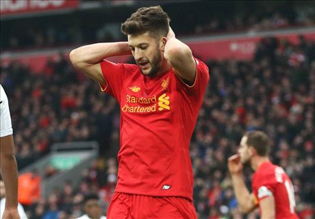 Why has Liverpool's season unravelled?