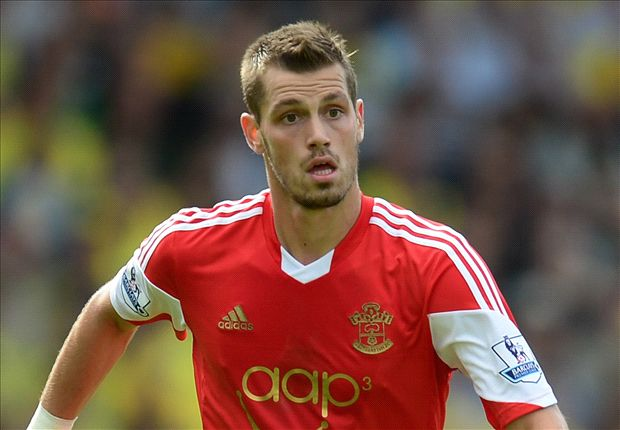 Tottenham edge ahead of Arsenal in race for Schneiderlin