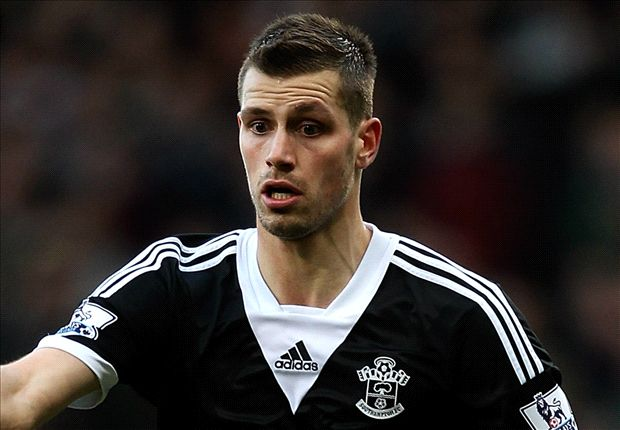 Tottenham ready to wait for Schneiderlin & Rodriguez