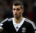 Arsenal redouble Schneiderlin pursuit