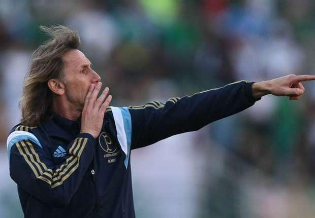 Tras dos derrotas consecutivas, Palmeiras se recuperó y volvió a ganar.