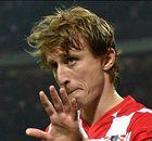 GALERÍA | Todas las lesiones de Luka Modric desde el año 2008