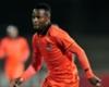 Polokwane City reluctant to losing Orlando Pirates targets Tlolane and Mncwango