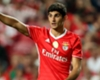 Goncalo Guedes, Benfica