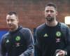 """Ballack : """"Terry doit rester à Chelsea"""""""