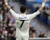 """Ronaldo: """"Würde gerne bis 45 spielen"""""""