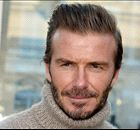 Beckham returns to PSG