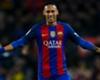 Neymar: Darum ist er so wichtig