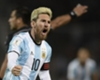 ¿Dónde quiere Bauza a Messi?
