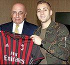 OFFICIEL - Everton confirme le prêt de Deulofeu à l'AC Milan