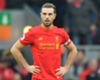 Henderson still playing with pain