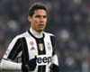 OFFICIAL: Juventus midfielder Hernanes completes €10m Hebei China Fortune move