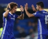 Conte: Luiz is the type of player I like