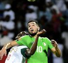 L'Algérie par la petite porte