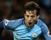 Let Jesus guide you – David Silva rises above the pressure for Pep