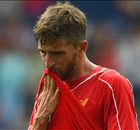 Sunderland hopeful over Borini deal
