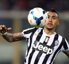 Marotta: Vidal must ask to leave