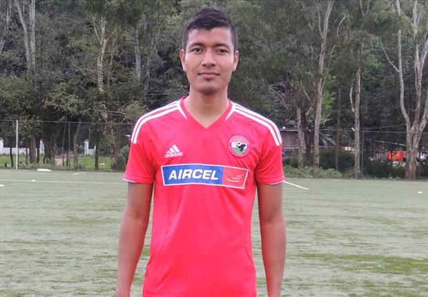 The crowd in Guwahati will be massive, says Khongjee