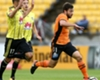 Brisbane Roar targeting dual success - Oar