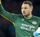 'Zoet wil PSV na dit seizoen verlaten'