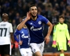 Schalke: Bentaleb bleibt wohl