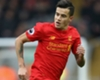 Coutinho: I want to beat Barcelona
