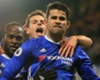 Chelsea call on Costa future must wait