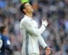 Ronaldo al 433 minuten zonder goal