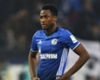 Chelsea loanee Rahman ruled out for 'several months'