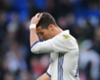'We need the fans' - Zidane calls for united front after latest Ronaldo whistles